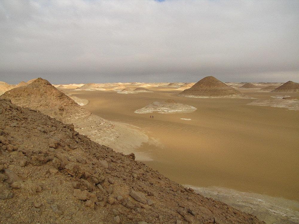 gypten-390.jpg