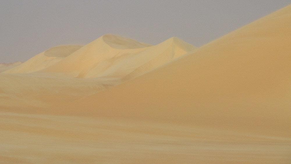 gypten-444.jpg