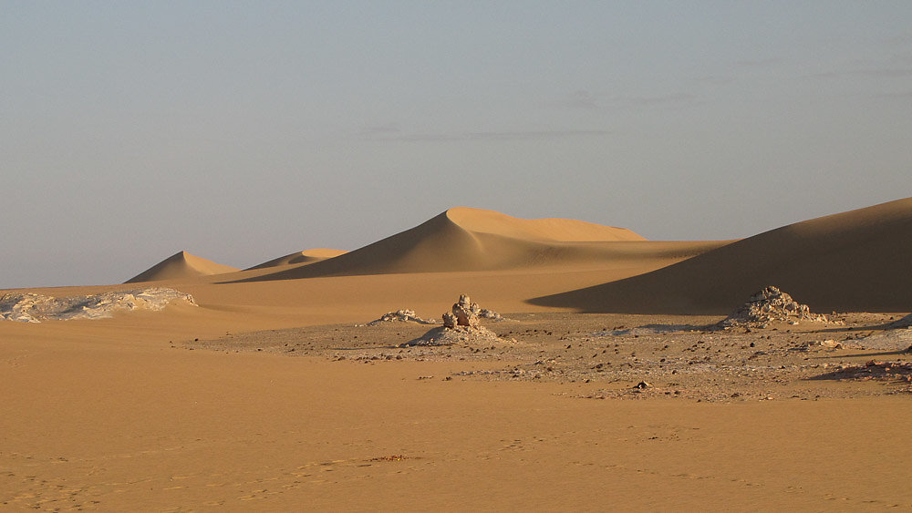 gypten-574.jpg