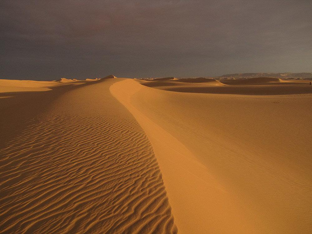 gypten-794.jpg
