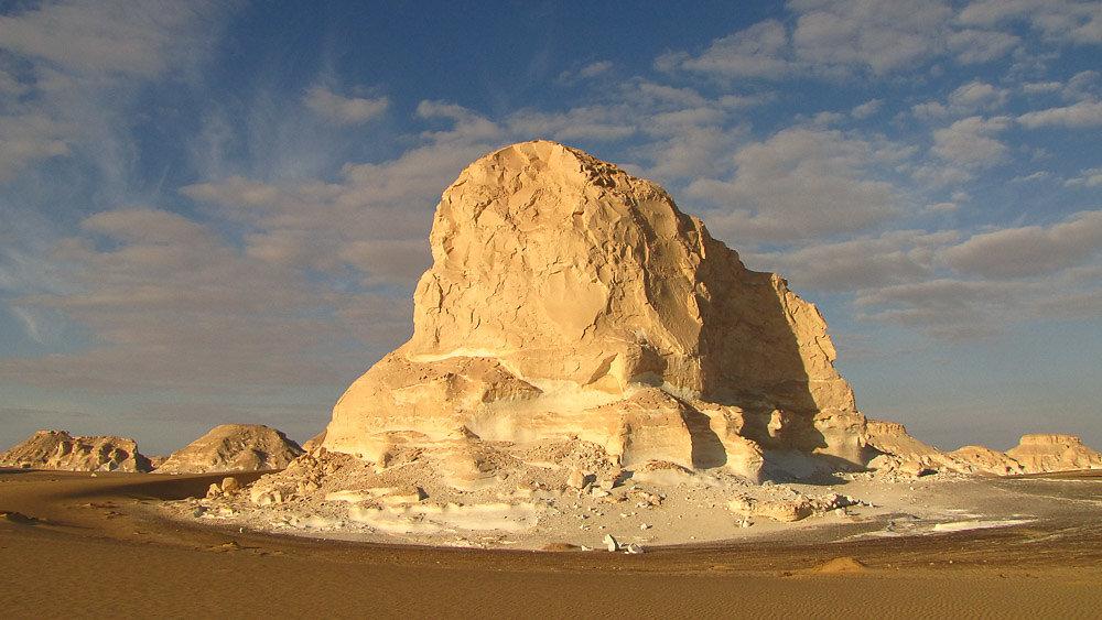 gypten-910.jpg