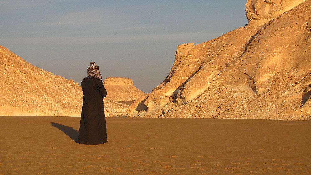 gypten-943.jpg
