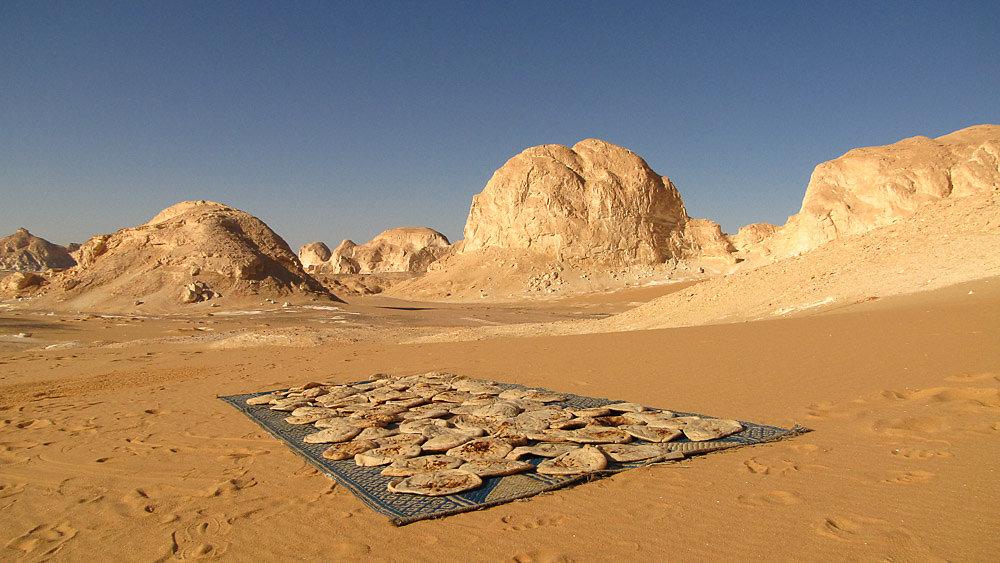 gypten-1390.jpg